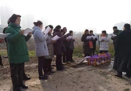一位拒絕離開武漢的母親寫下《宅家日記》