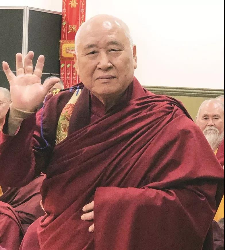 Kaichu Jiaozun